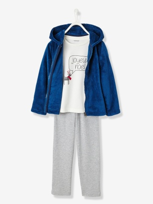 pyjama-3-pieces-garcon.jpg